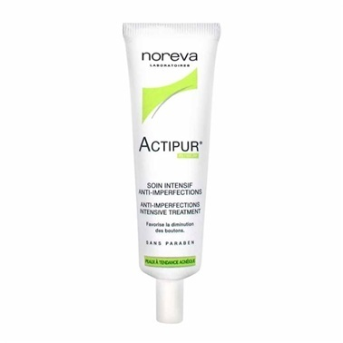 Noreva Actipur Anti-Imperfection Intensive 30ml Renksiz